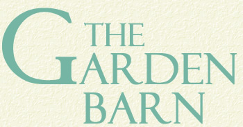 The Garden Barn is a stunning venue on the Suffolk / Cambridgeshire border